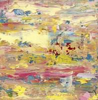 Abstract 73 Fine Art Print