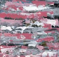 Abstract 78 Fine Art Print