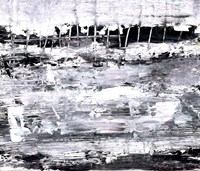 Abstract 79 Fine Art Print
