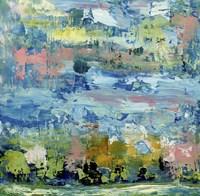 Abstract 84 Fine Art Print
