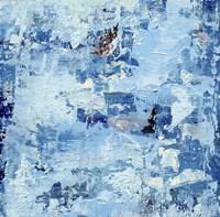 Abstract 85 Fine Art Print