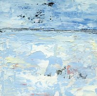 Abstract 90 Fine Art Print