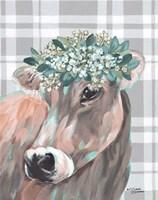 Henrietta Fine Art Print