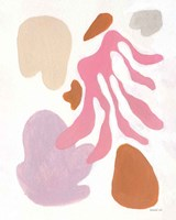 Honoring Matisse Fine Art Print