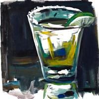 Margarita I Fine Art Print