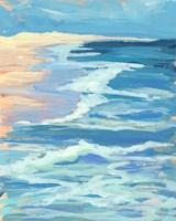 Ashore Fine Art Print