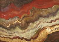 Tierra Fine Art Print