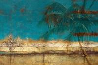 Sea Landscapes Fine Art Print