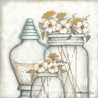 Pretty Natural Fine Art Print