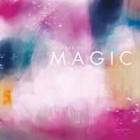 Magic Fine Art Print