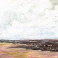 Fall at the Coast Fine Art Print