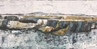 Lake Billy Chinook Fine Art Print