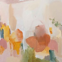 Sonoran Summer Fine Art Print