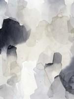 Earl Grey Tea I Framed Print