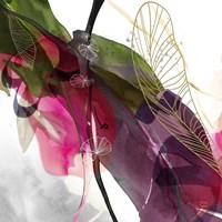 Seasons VII Fine Art Print