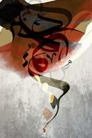 Salaam I Fine Art Print