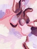Gardenia Abstract II Fine Art Print