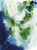 Interlude Fine Art Print