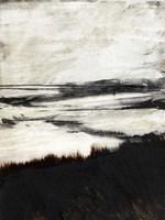 Visible Bones No. 8 Fine Art Print