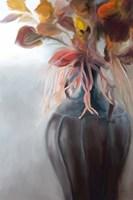 Autumn Bouquet II Fine Art Print