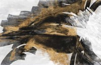 Sandy Spirit Fine Art Print