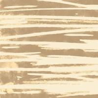 Neutral Paths III Framed Print