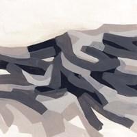 Puzzle Landscape II Fine Art Print