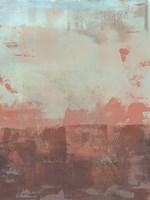 Canyonlands II Framed Print