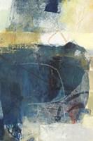 Frazil III Fine Art Print