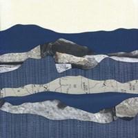 Mountain Series #19 Fine Art Print