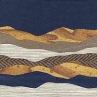 Mountain Series #145 Fine Art Print
