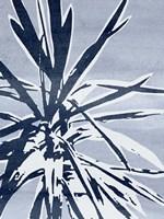Plant Life I Framed Print
