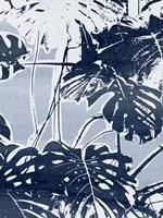 Plant Life IV Fine Art Print