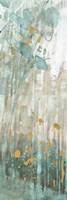 Forest Dream 04 Framed Print