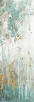 Forest Dream 06 Framed Print