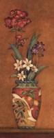 Pavan II Fine Art Print