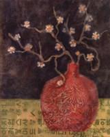 Cherry Blossom Fine Art Print