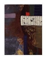 "Medford Manor II by John Kime - 22"" x 28"""