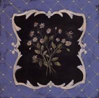 Sweet Chamomile Fine Art Print