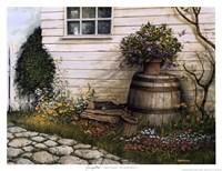 Springtime Fine Art Print
