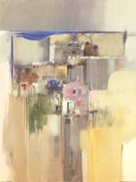 Il Entroterra Veneziano II Fine Art Print