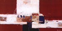 Abstrakt IV Fine Art Print