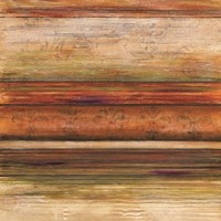 Grande Spectrum II Fine Art Print