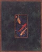 Koi II Fine Art Print