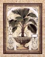 Urn I Fine Art Print
