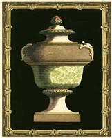 "12"" x 15"" Vases Urns"