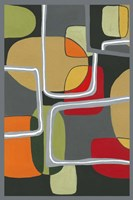 Possibilities I by Kris Taylor - various sizes