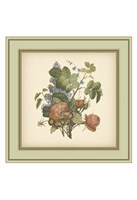 Tuscany Bouquet (P) III Fine Art Print