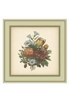 Tuscany Bouquet (P) VI Fine Art Print