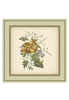 Tuscany Bouquet (P) IX Fine Art Print